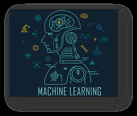 Ứng dụng AI vào doanh nghiệp