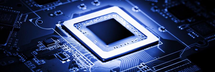 tìm hiểu về hệ thống nhúng và công nghệ iot